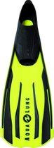 Aqua Lung Wind - Zwemvliezen - 27-30 - Hot Lime