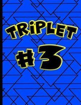 Triplet #3