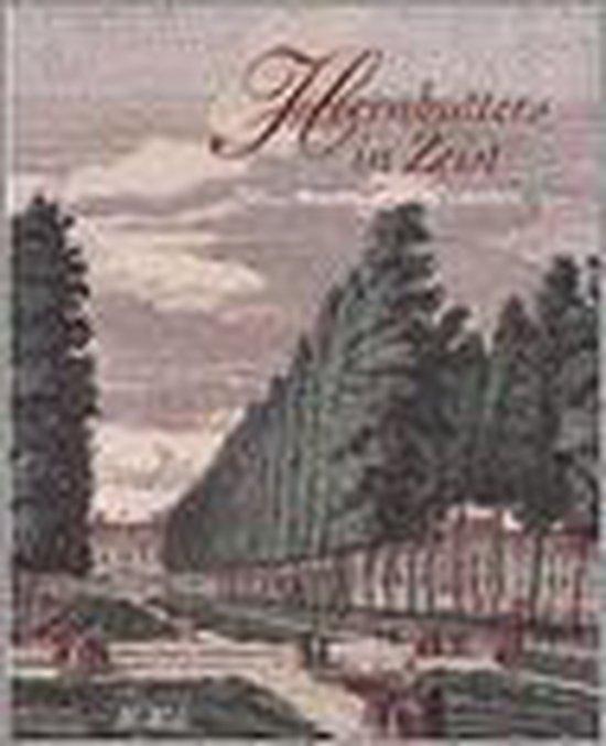 Herrnhutters In Zeist - H. Wels | Fthsonline.com