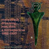 Dreaming... Now, Then. A Retrospect