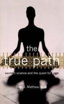 The True Path