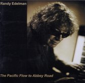 Pacific Flow To Abbey Road