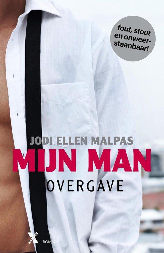 Overgave - Jodi Ellen Malpas |