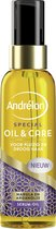 Andrélon Special Oil & Care Serum - 75 ml