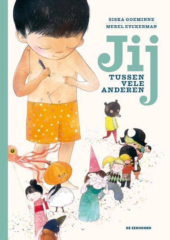 550x776 - Leuke multiculturele kinderboeken voor thuis én in de klas & WIN