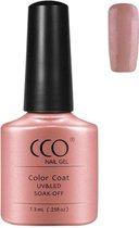 CCO Shellac-Fragrant Freesia 90792-Oudroze-Gel Nagellak