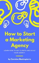 How to Build a Digital Marketing Agency