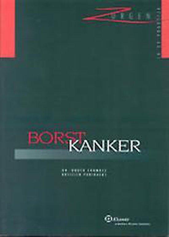 Borstkanker - none pdf epub