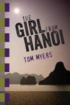 The Girl from Hanoi