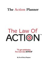 The Action Planner