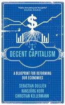 Decent Capitalism
