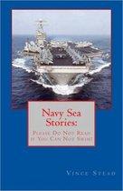 Navy Sea Stories