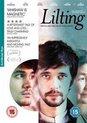 Lilting (Import)[DVD]