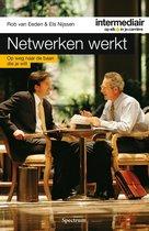 Intermediair - Netwerken werkt