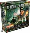 Afbeelding van het spelletje Tide of Iron Expansion - Fury of the Bear