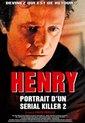 Henry Portrait D'un serial killer 2