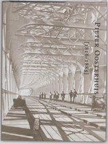 Monografieen van Nederlandse fotografen 3 - Pieter Oosterhuis [1816-1885]