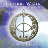 Healing Waters - Legend