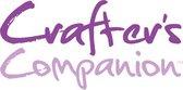 Crafter's Companion Papier & Karton