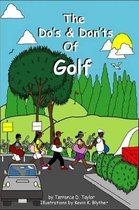The Do and Don'ts of Golf