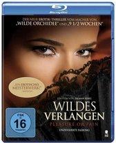 Wildes Verlangen/DVD