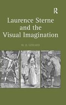 Laurence Sterne and the Visual Imagination