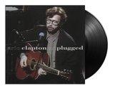 Unplugged (LP)