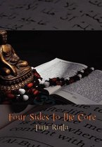 Four Sides to the Core (Hardback)