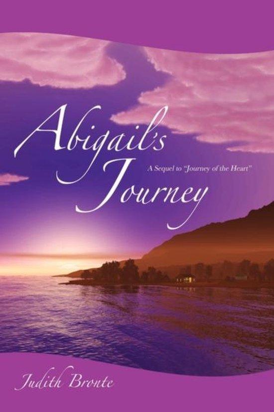Abigail's Journey