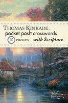 Thomas Kinkade Pocket Posh Crosswords 1 with Scripture