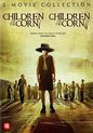 Children Of The Corn 1 & 2