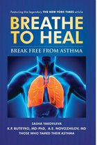 Breathe To Heal