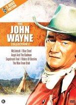 Wayne, John The  Collection 2