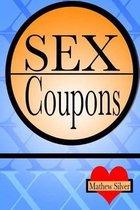 Sex Coupons