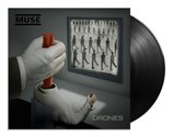 Drones (LP)