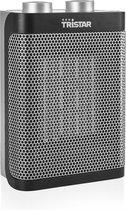 Tristar KA-5064 - Ventilatorkachel