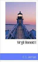 Virgil Aeneid I