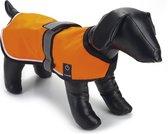 Beeztees Safety Gear Veiligheidsvest - Hond - Led+USB - L