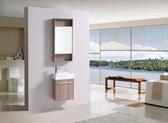 Sanifun toilet meubel Pia