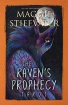 The Raven's Prophecy Tarot