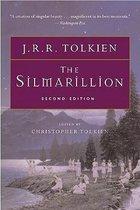 The Silmarillion