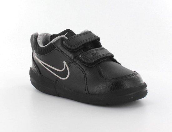 Nike Pico (TDV) Sneakers Jongens Black Maat 18.5