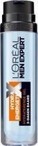 L'Oréal Men Expert Hydra Energetic Gezichtsgel - 50 ml - 3 Dagen Baard