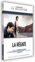 Speelfilm - Regate La (Cineart Collection)