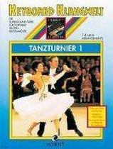 Tanzturnier 1