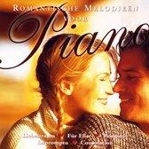 Romantische Melodieën voor Piano