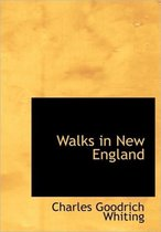 Walks in New England