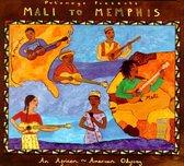 Mali To Memphis