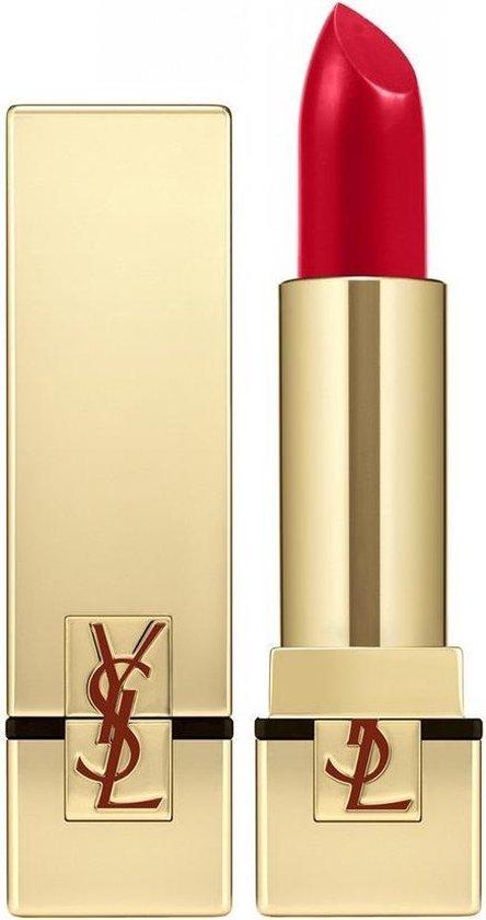 Yves Saint Laurent Rouge Pur Couture Lipstick 1 st. - 44 - Bronze Ammonite