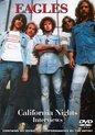 California Nights-Intervi